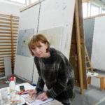 Małgorzata Bielecka